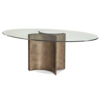 Mercer41 Latinne Dining Table
