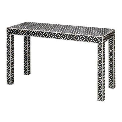 Benito Console Table