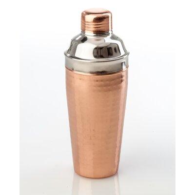 Element Cocktail Shaker