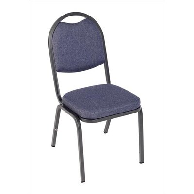Virco Dome Back Banquet Chair