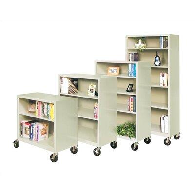 Virco Book Cart