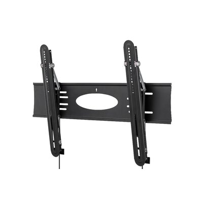 Telehook Tilt Universal Wall Mount for LED / Plasma / LCD