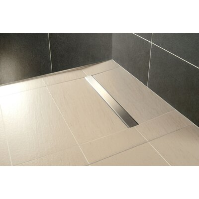 Impey Showers Aqua Dec Linear 2