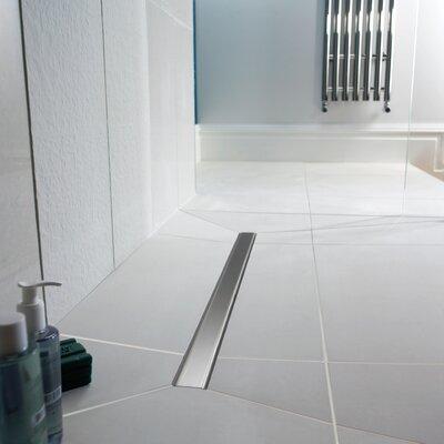 Impey Showers Aqua Dec Linear