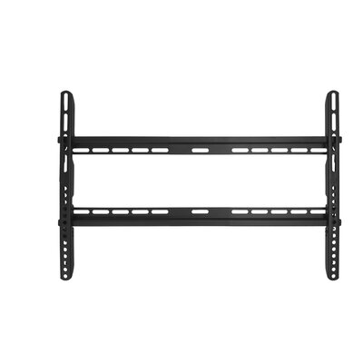 """Fixed Wall Mount for 37"""" - 65"""" Flat Panel Screens"""