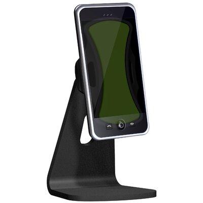 Universal Podium Desktop Phone Mount