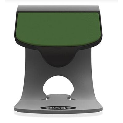 Clingo Universal Wave Tablet Stand