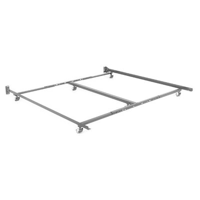 Bed Frame Size: Twin/Full/Queen/King/California King