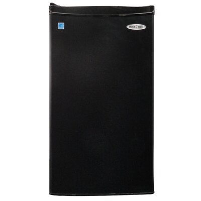 Snackmate 3.2 cu. ft. Compact Refrigerator