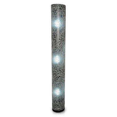 Oceans Apart Lights 164cm Floor Lamp