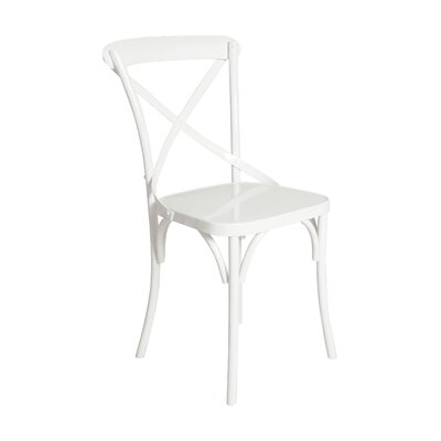 Oceans Apart Mones Dining Chair