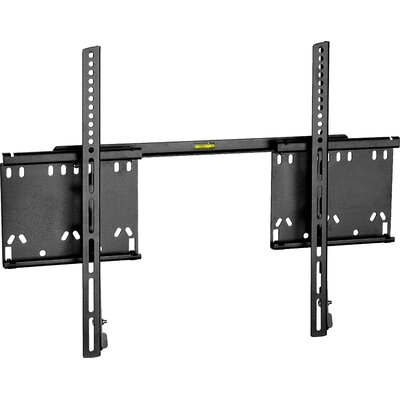 Fixed Plasma/LCD Wall Mount Screens