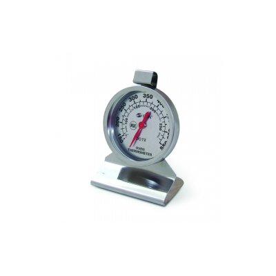 ProAccurate Oven Thermometer
