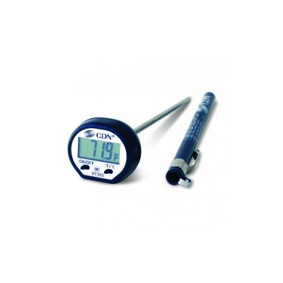 ProAccurate Digital Thermometer