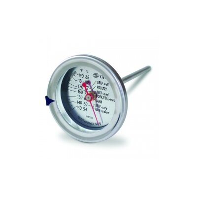 Meat/Poultry Ovenproof Thermometer