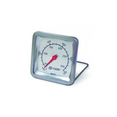 Multi-Mount Oven Thermometer