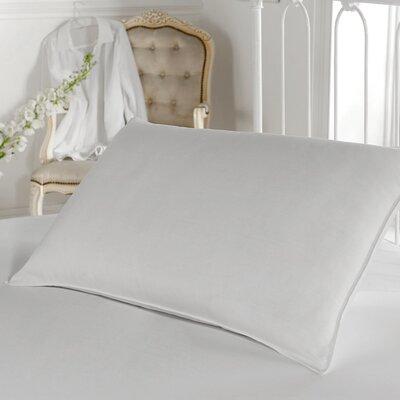 Silentnight Memory Foam Standard Pillow