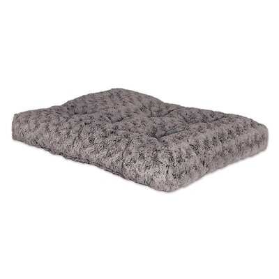 Midwest Quiet Time Deluxe Ombre Pet Mattress