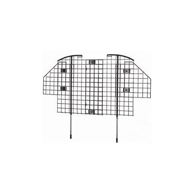 Midwest Wire Mesh Dog Barrier