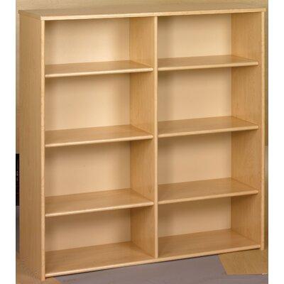 TotMate Eco Laminate Max Adjustable Shelf Storage