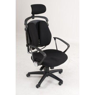 Balt Spine Align High-Back Executive Chair