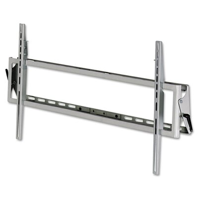 "Bracket Fixed Wall Mount for up to 61"" LCD/Plasma"