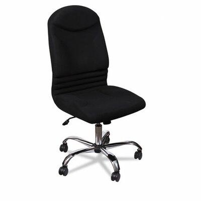 Olympus Desk Chair