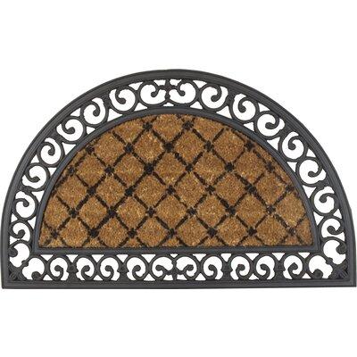 Akzente Doormat