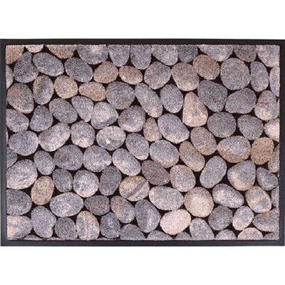 Akzente Stone Doormat