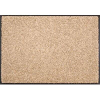 Akzente Uni Doormat