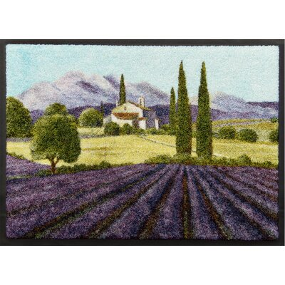 Akzente Provence Doormat