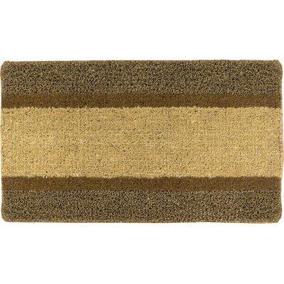 Akzente Seegras Seaweed Doormat