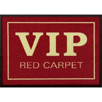 Akzente Vip Carpet Easy Clean Mat