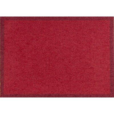 Akzente Clean Keeper Doormat