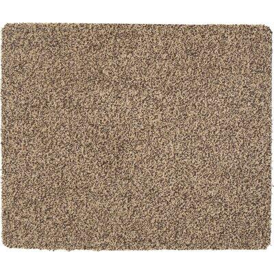 Akzente Eco Doormat