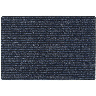 Akzente Ribbed Doormat