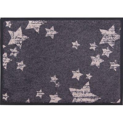 Akzente Starry Sky Doormat