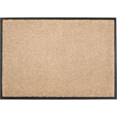 Akzente Easy Clean Doormat