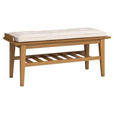 Arbora Bench