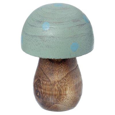 Boltze Maruia Decoritve Mushroom Accent