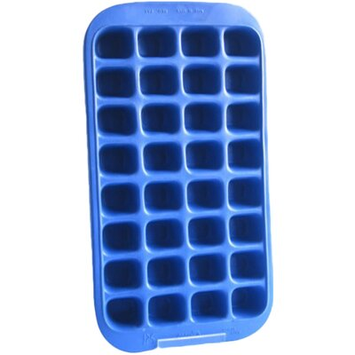 Bar Originale Silicone Ice Cube Tray