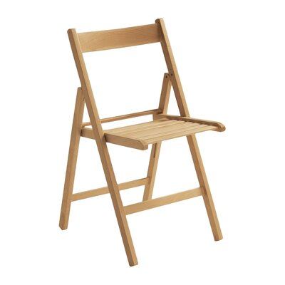 Peressini Casa Roby Folding Chair