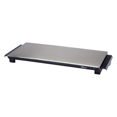Hostess Aficionado Cordless Hot Tray
