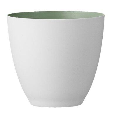 Bloomingville Ceramic Votive