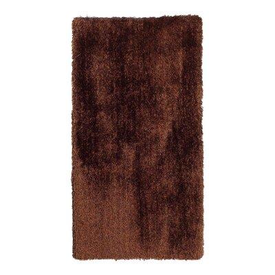 Boeing Carpet GmbH Mocha Area Rug