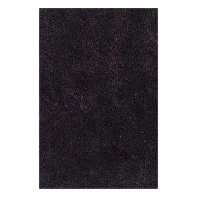 Boeing Carpet GmbH Black Area Rug
