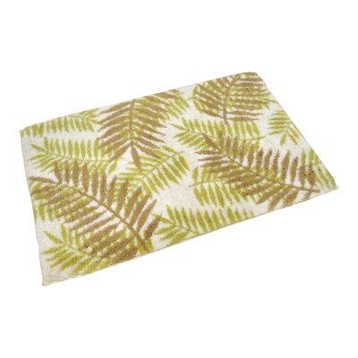 Allure JCQD Tropical Palm Beach Towel