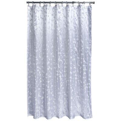 Fairmont Park Watford Shower Curtain