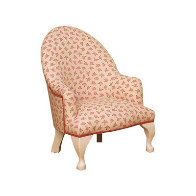 Curzon Gallery Collection Little Robyn I Armchair