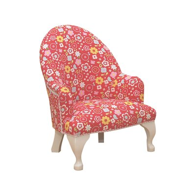 Curzon Gallery Collection Little Robyn Armchair
